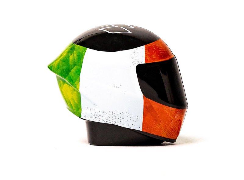MotoGP™ Helmet-Halves Italia