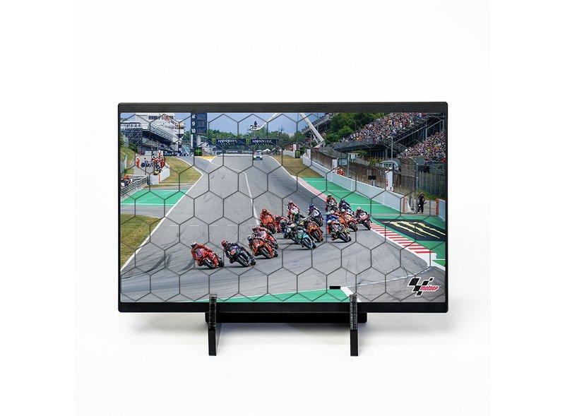MotoGP™ Barcelona Pack 2020 2D Puzzle