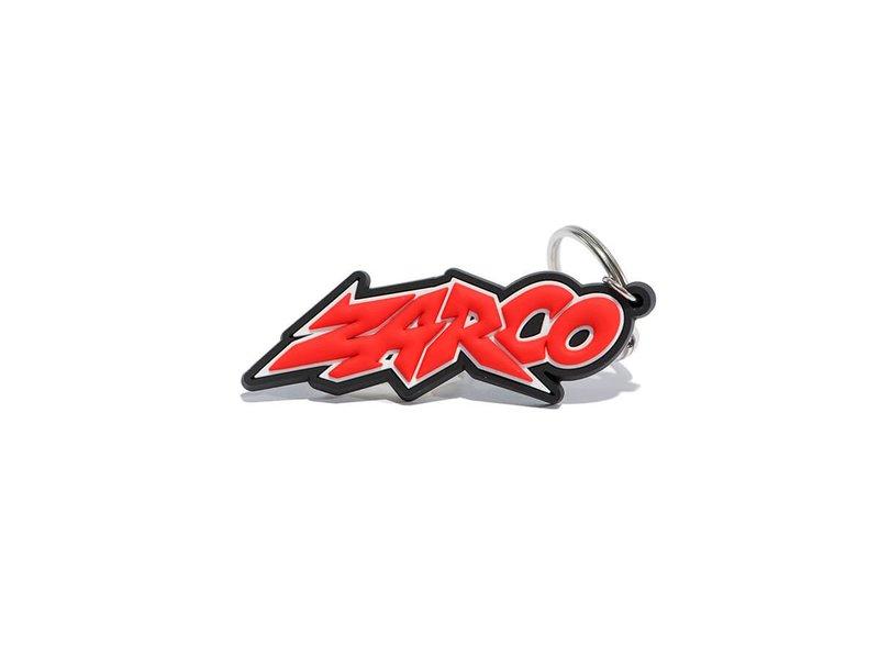 Llavero Zarco Z5