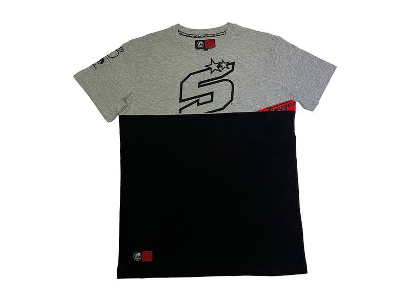 Camiseta Johann Zarco 5