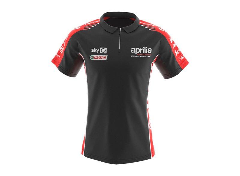 Polo Aprilia Racing Team Gresini