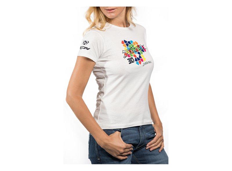 Nakagami 30 T-shirt Woman