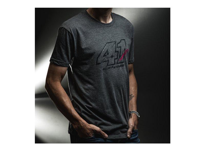 T-shirt Aleix Espargaro