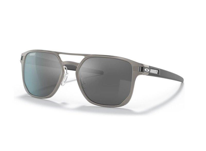 Gafas Oakley Latch® Alpha Marc Marquez Signature Series