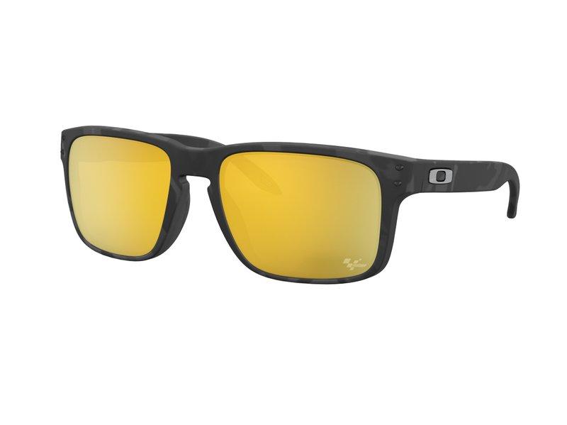 Gafas Oakley Holbrook™ MotoGP™