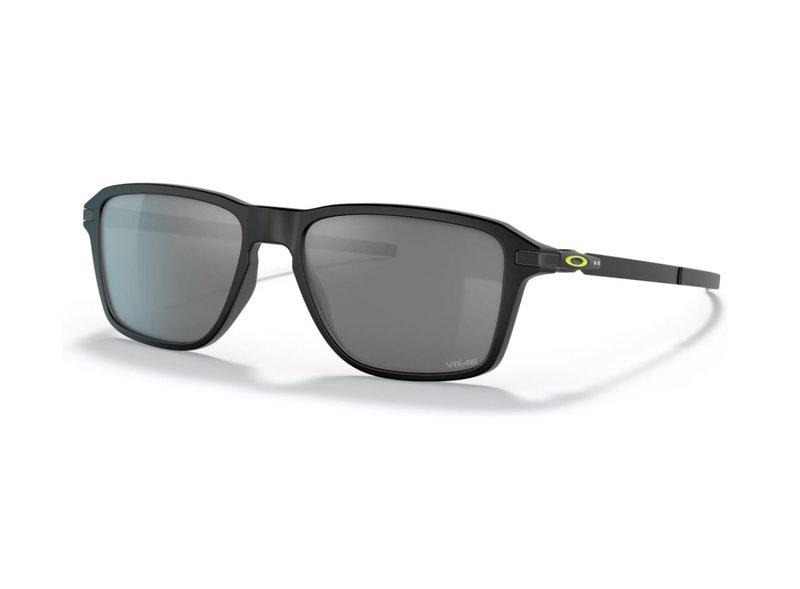 Oakley Wheel House Valentino Rossi Signature Series Sunglasses