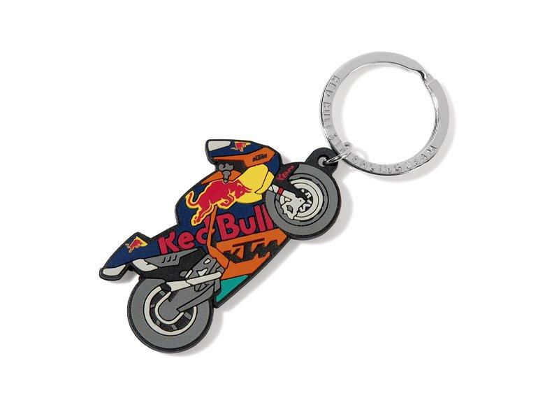 Portachiavi Red Bull KTM Moto