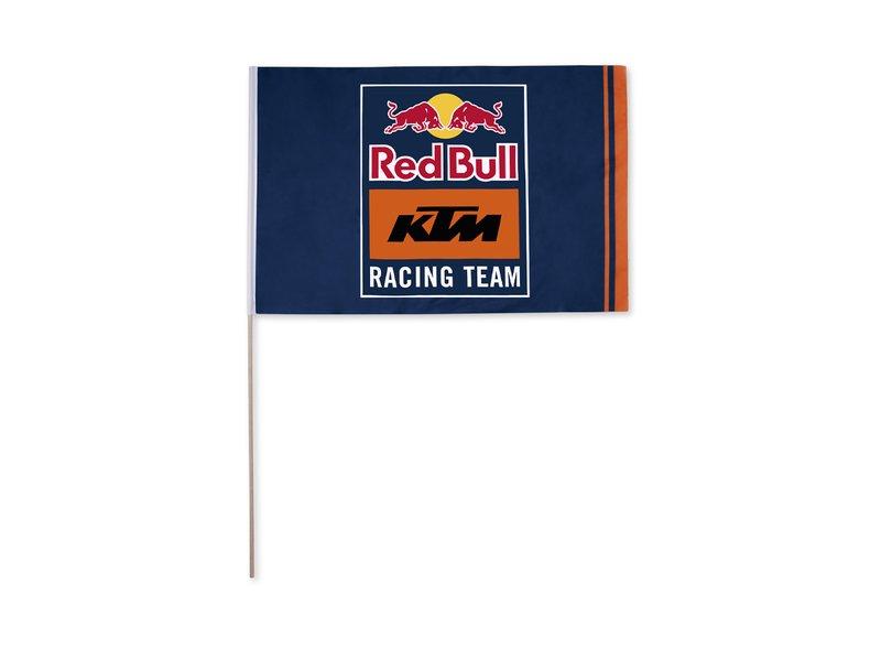 Red Bull KTM Flag