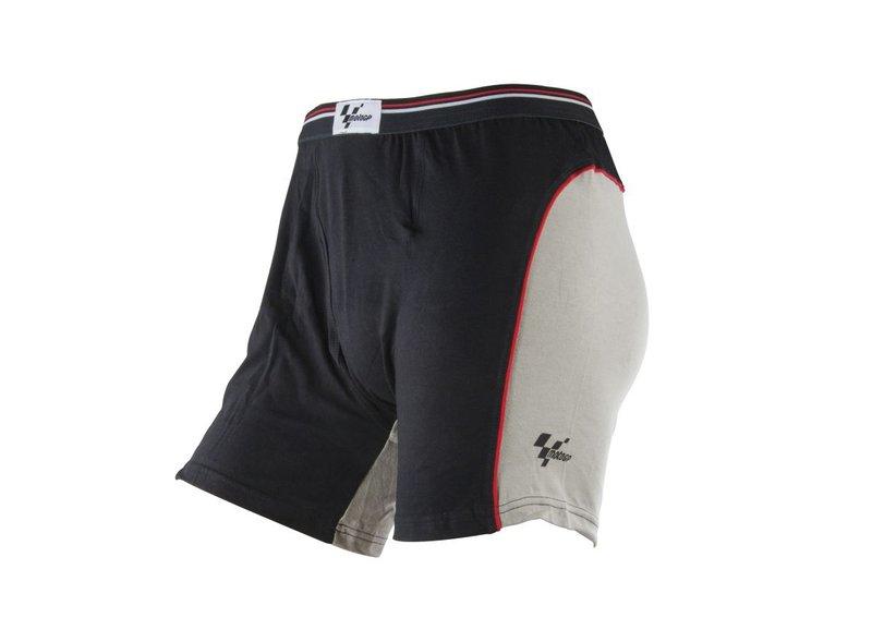 Boxer MotoGP™ Underpants