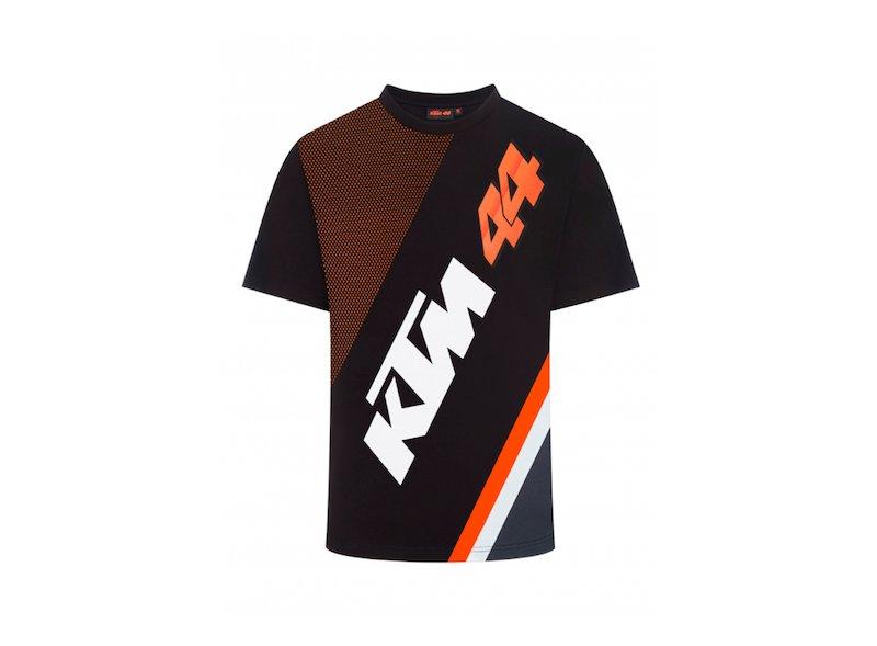 Maglietta Pol Espargaro KTM