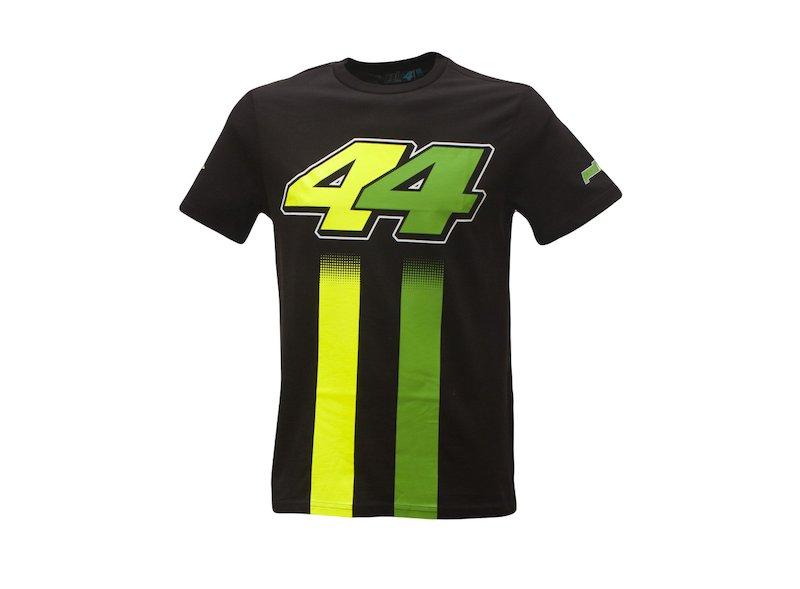 Camiseta Pol Espargaró 44