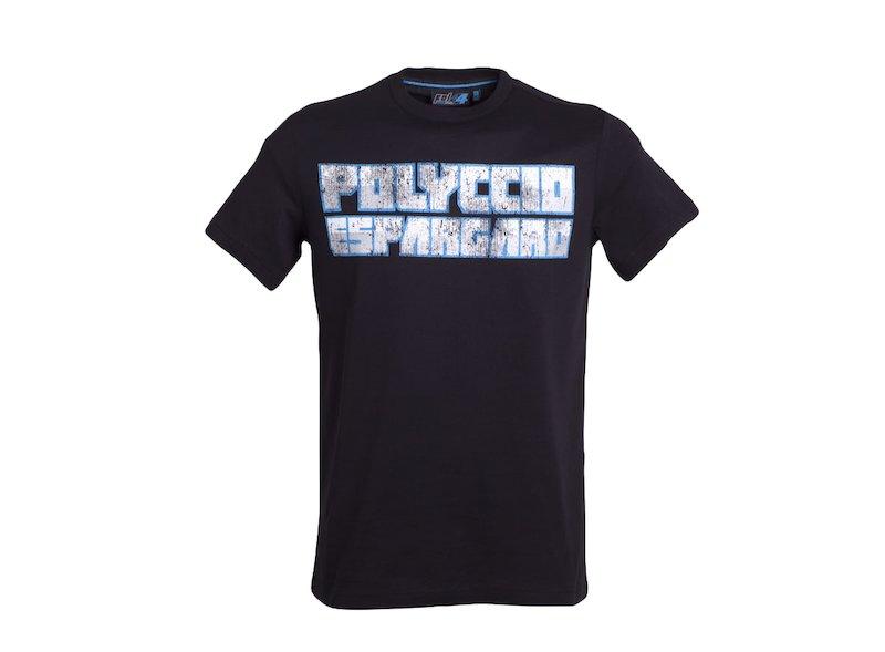 Camiseta Pol Espargaró - Black