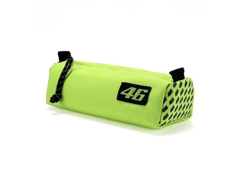 Astuccio Valentino Rossi VR46
