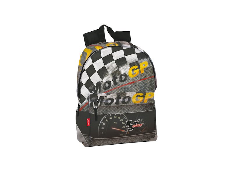 Sac à dos junior MotoGP™ officiel - White
