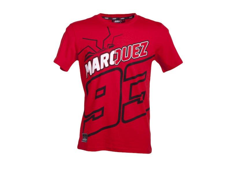 Marquez 93 T-shirt