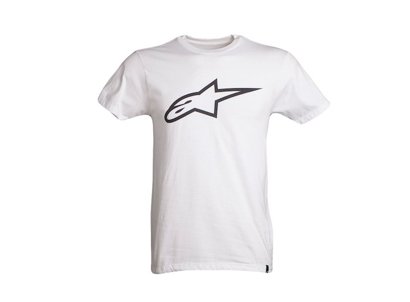 T-shirt Alpinestars Ageless
