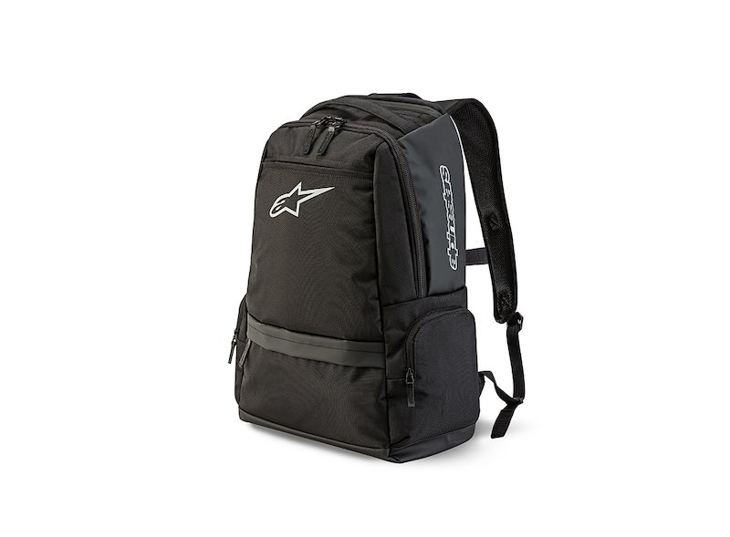Alpinestars Standby Backpack