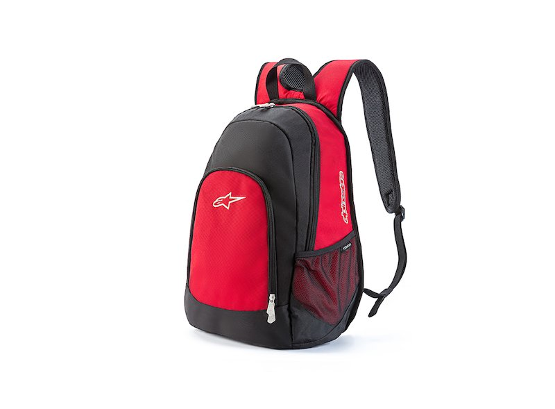 Mochila Alpinestars Connector