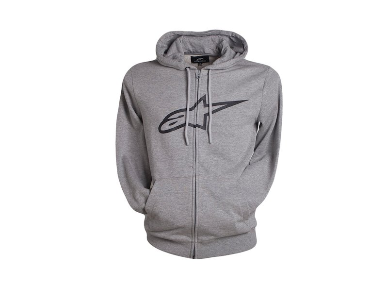 Sweat Alpinestars Blaze