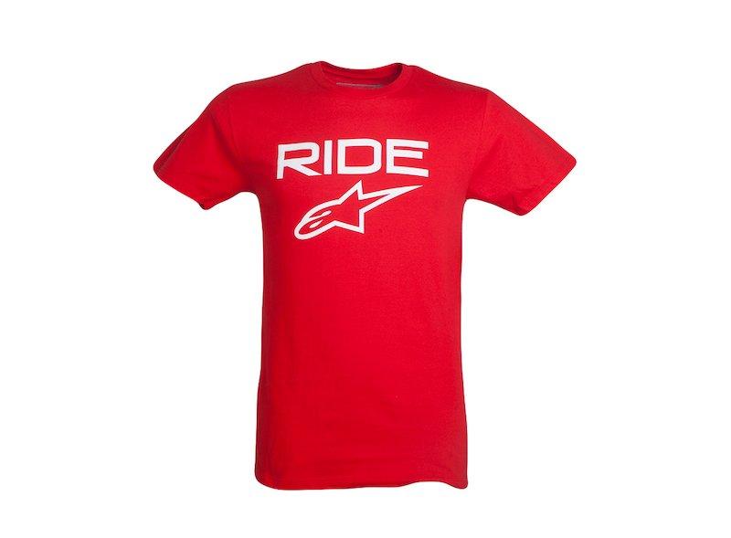 Camiseta Alpinestars 2.0