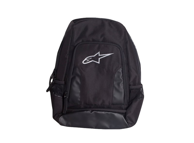 Mochila Alpinestars Time Zone