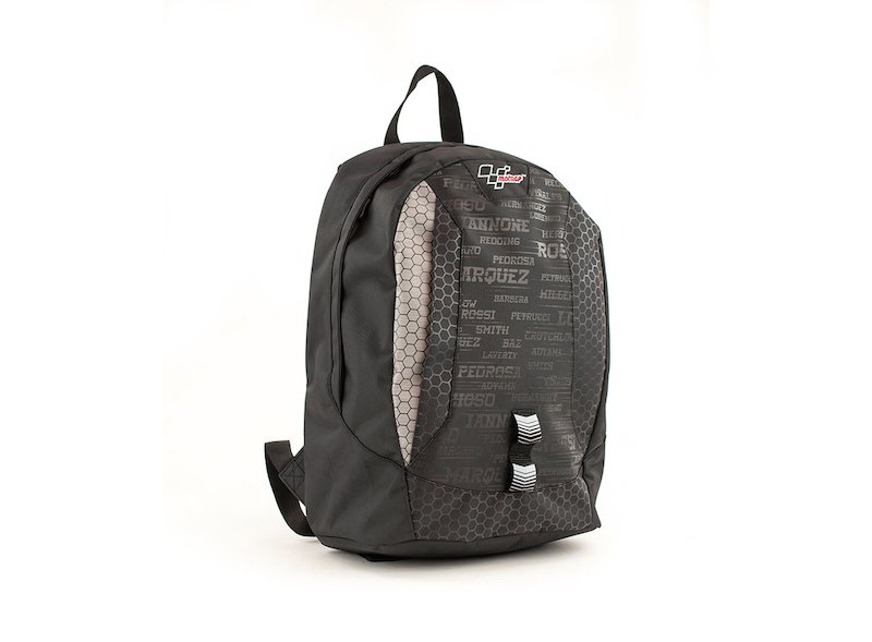 MotoGP™ Backpack 25L