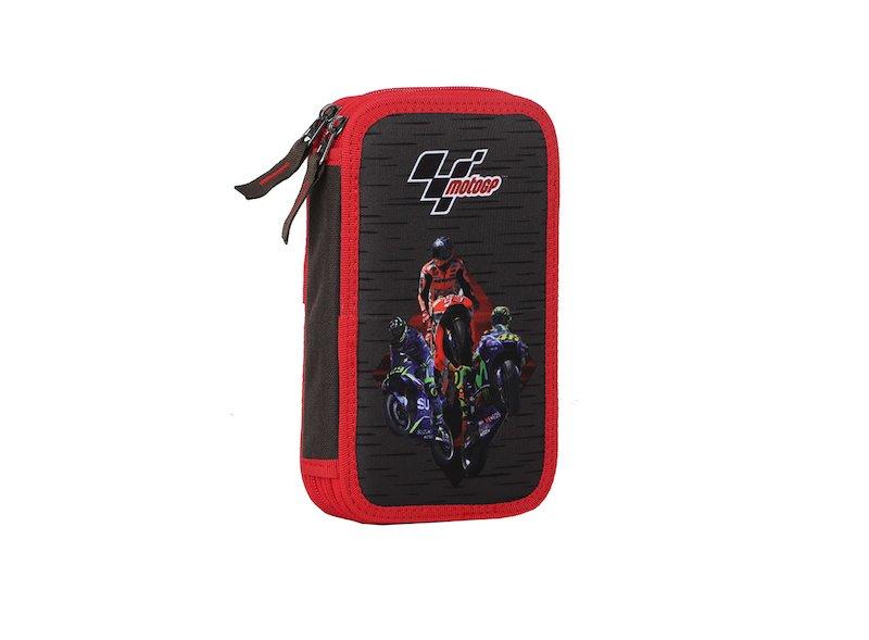 Cas MotoGP™ Rouge
