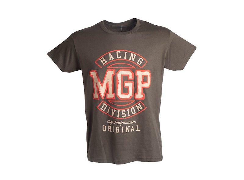 Camiseta MotoGP™ MGP - White