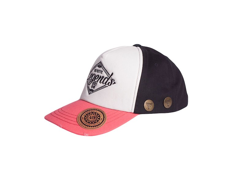 MotoGP™ Legends Cap