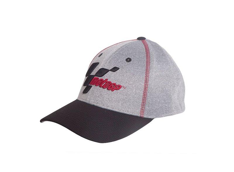 Cappellino MotoGP™ Flexfit