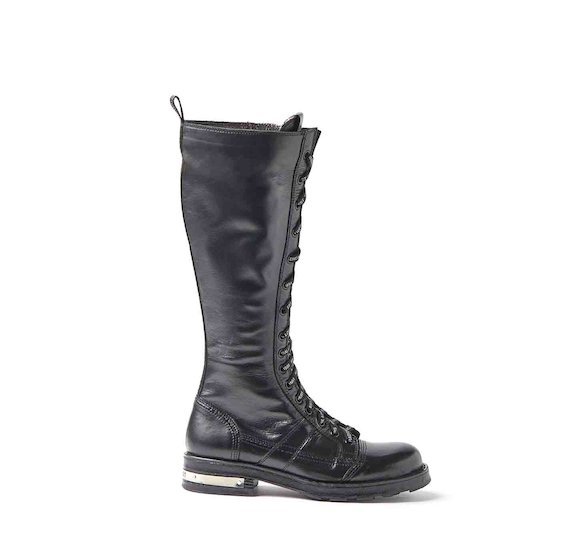 Online Made Italy O Oxs x Shop E In Scarpe s Stivali Official wAAxC4UqI1
