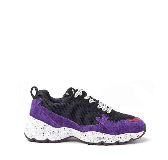 e727732334a37 O.X.S Official Shop Online- OXS scarpe e stivali Made in Italy ...
