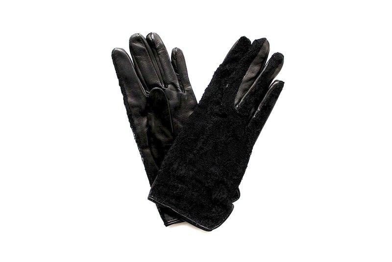 S2 - Black