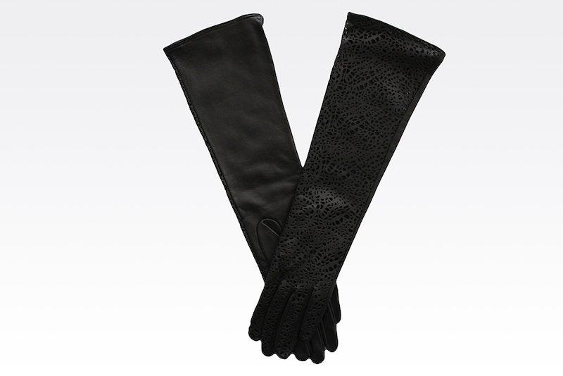 Sienna 2 - Black