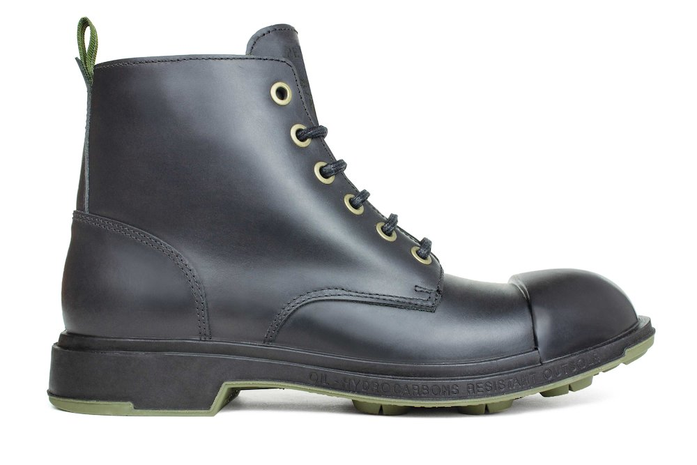 fashion official site new images of Scud® 5'' Mid