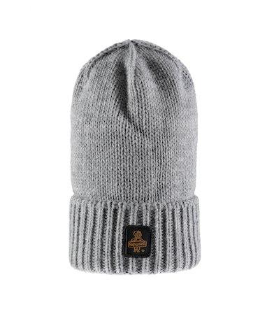 NEW ALICE HAT