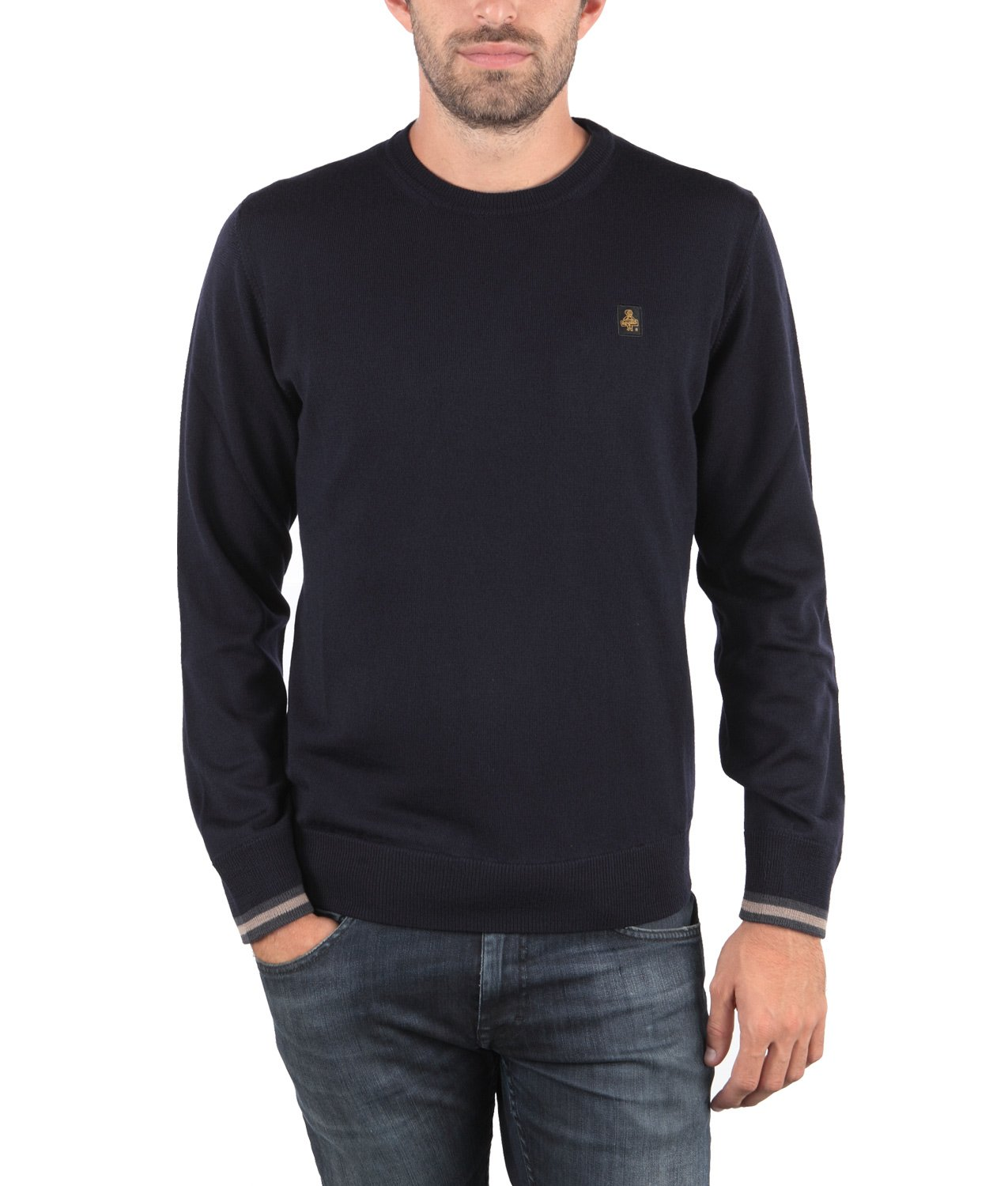 DONAL PULLOVER
