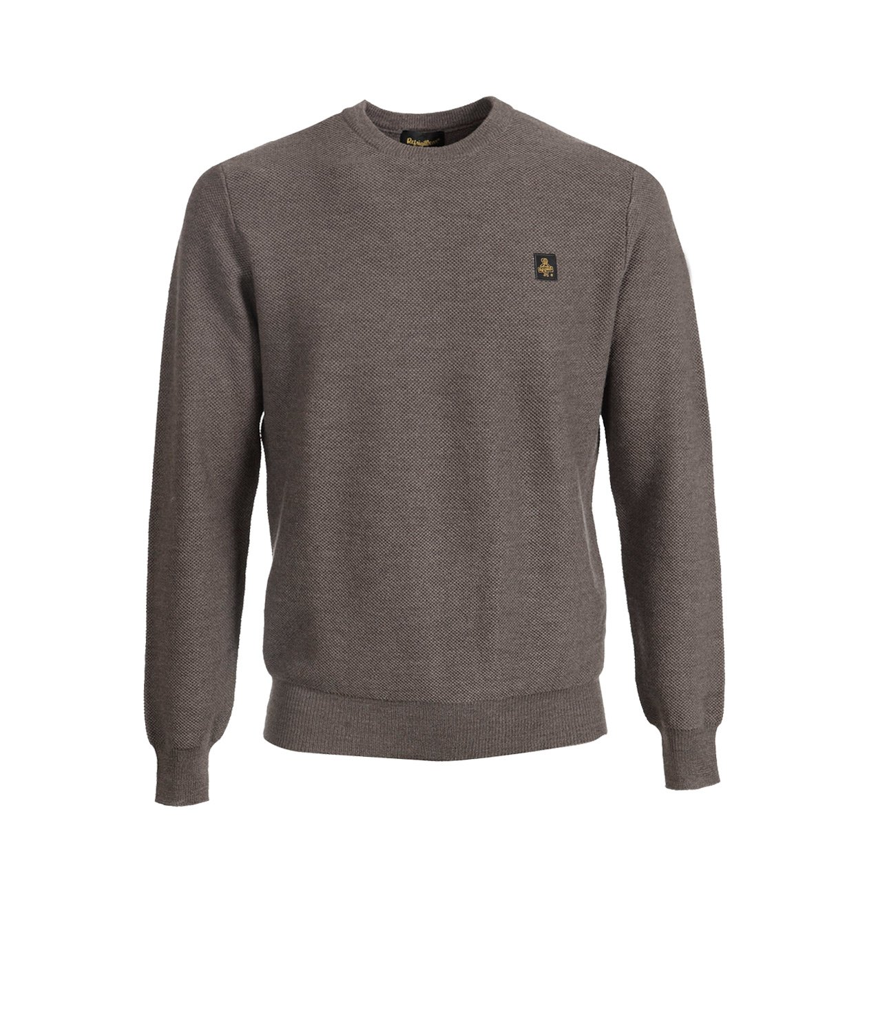 POWELL  PULLOVER