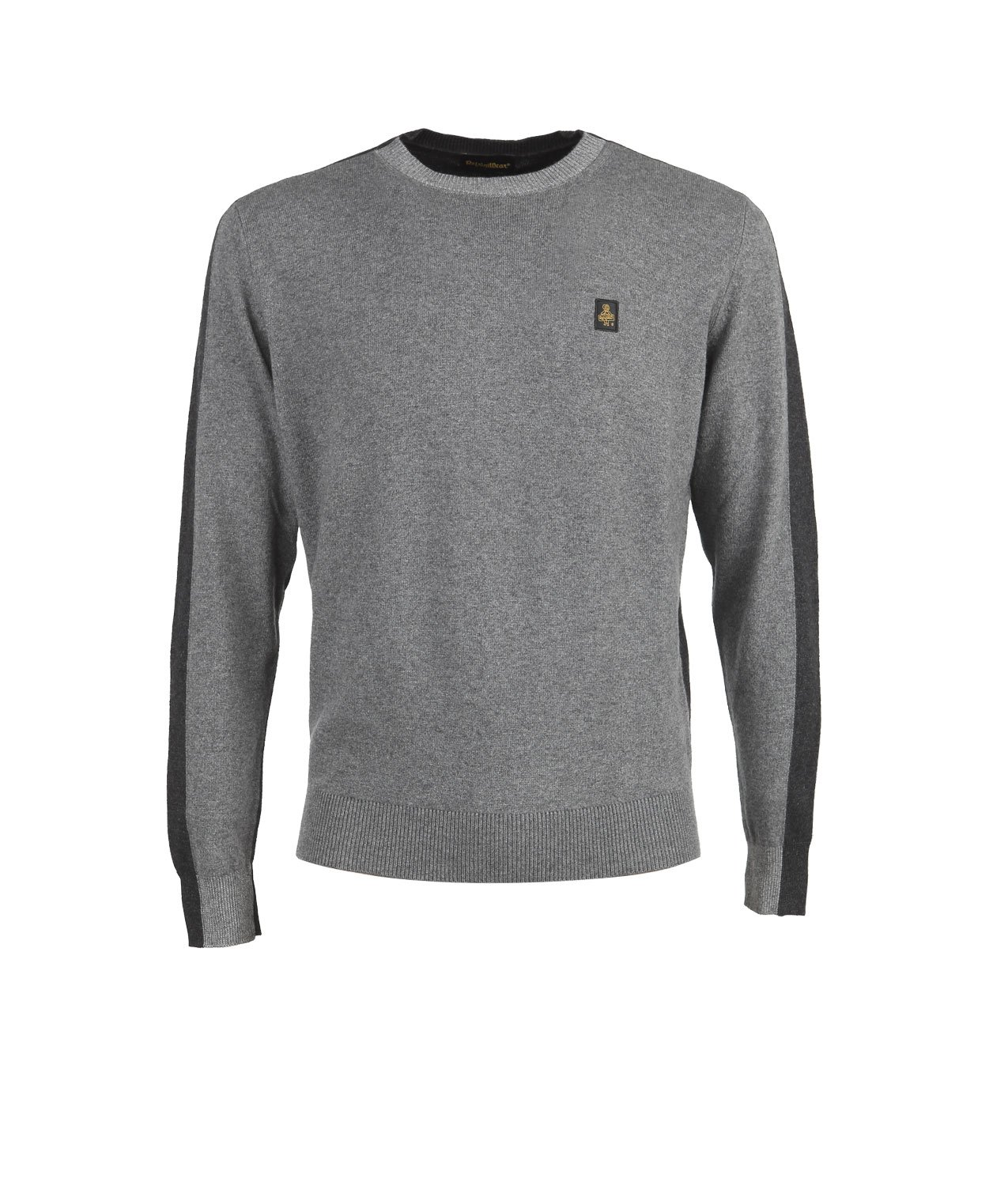 LAWTON PULLOVER