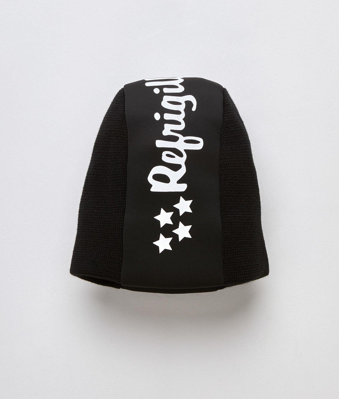 METRO HAT