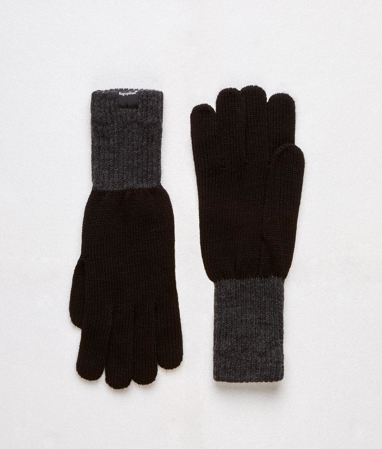 LEILA GLOVES
