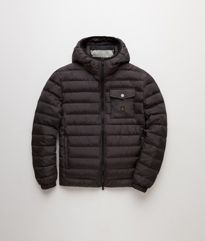 Refrigiwear Hunter Jacket
