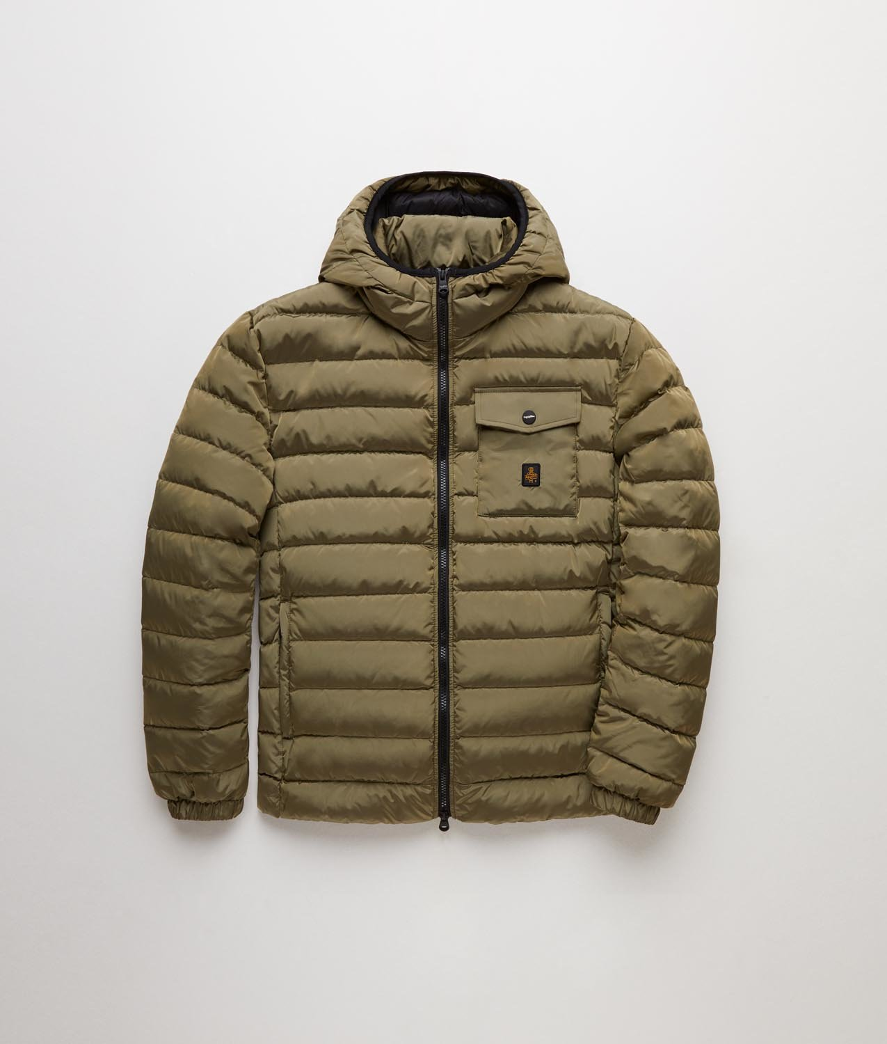 HUNTER/1 JACKET