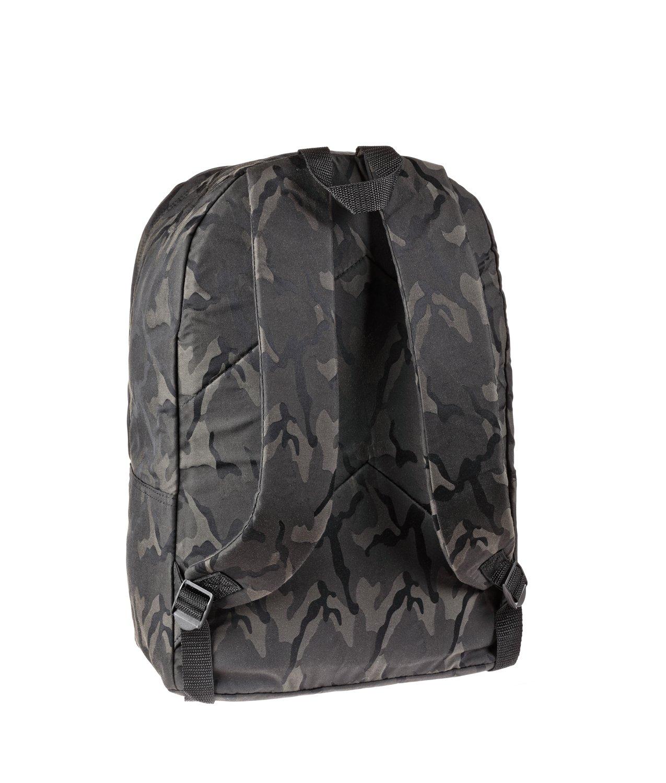 CAMO ORIGINAL BAG