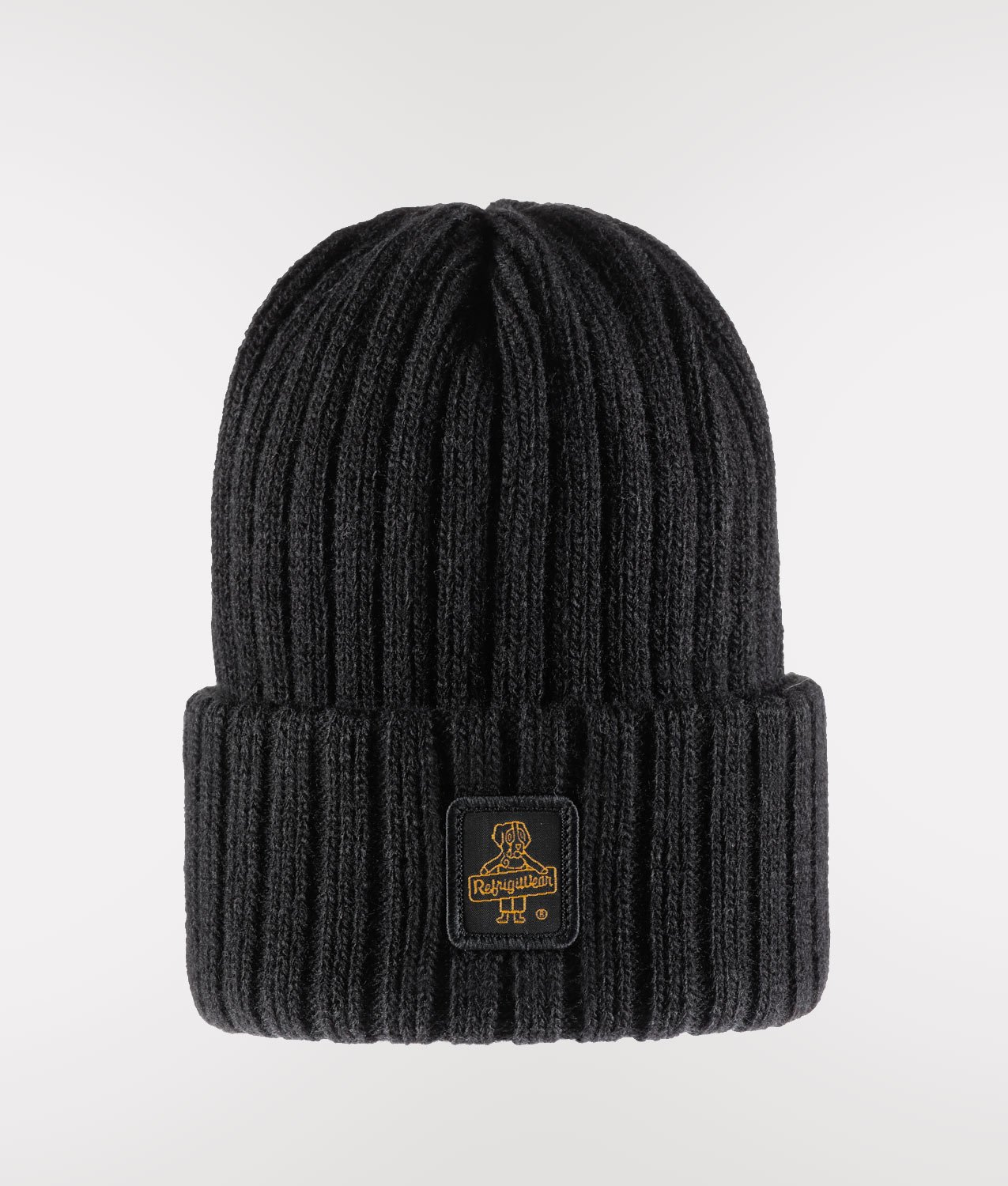 COLORADO HAT