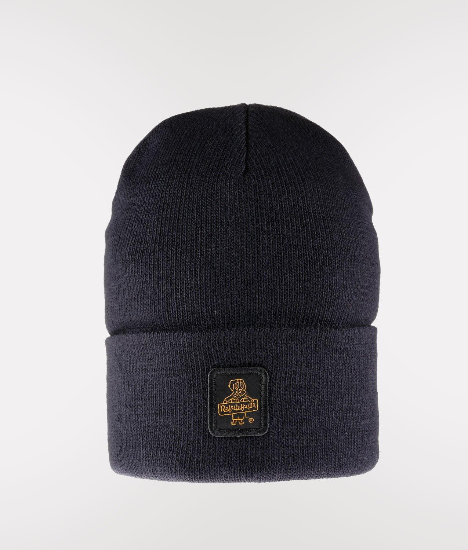 CLARK HAT
