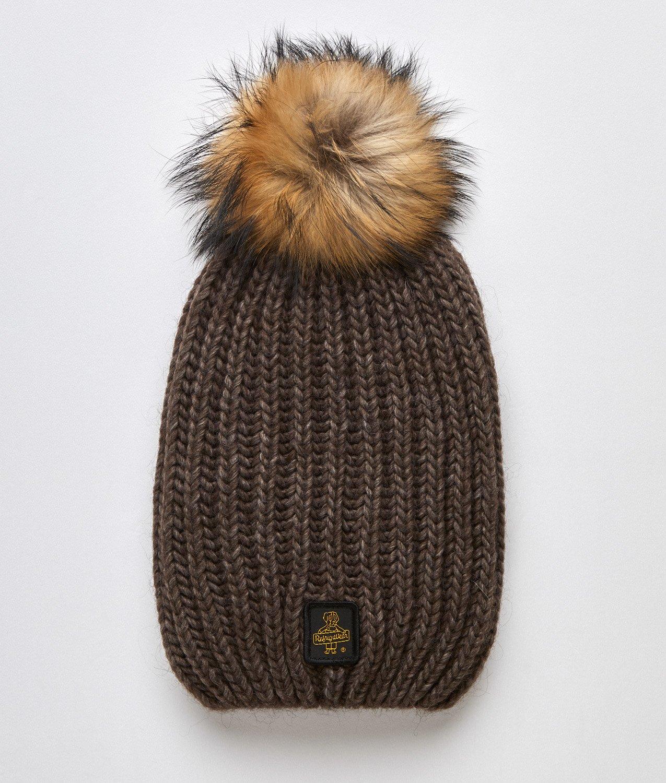MOORE HAT