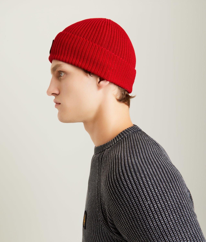 DENVER/1 HAT