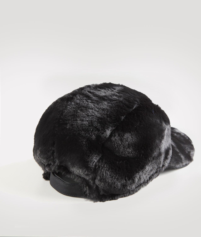 DYAN HAT