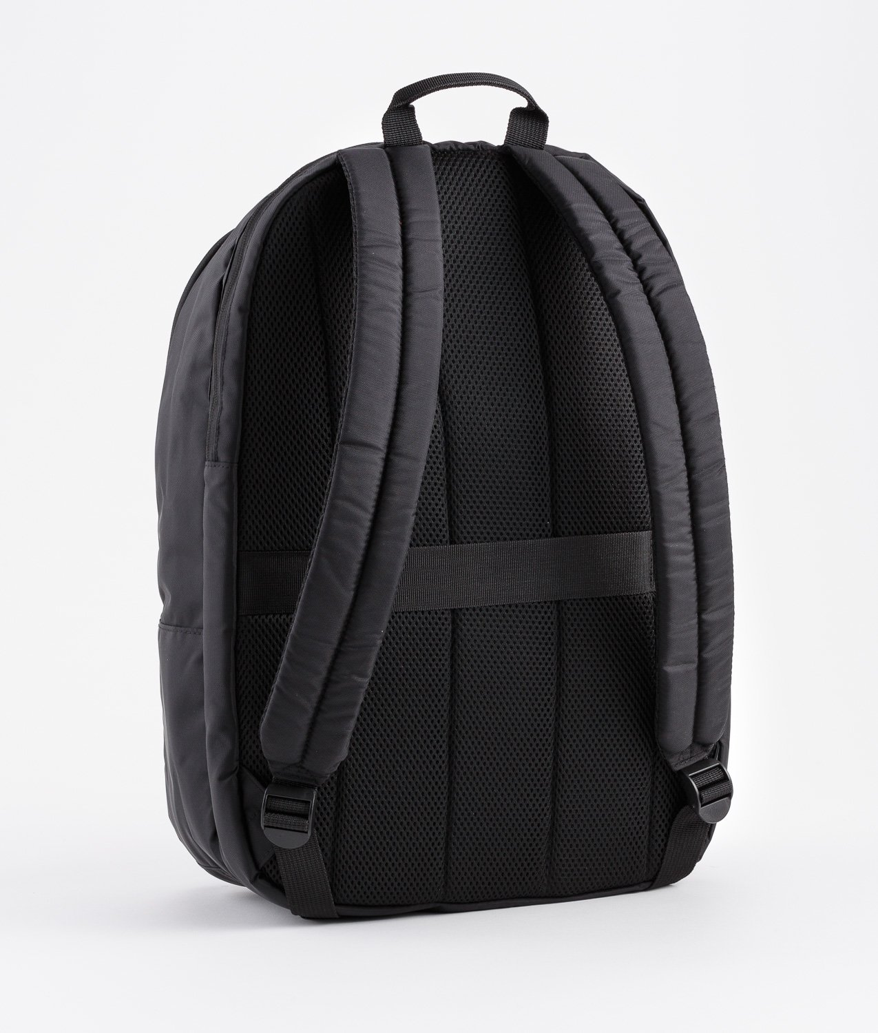 ICON BACKPACK TWO COMPARTMENTS